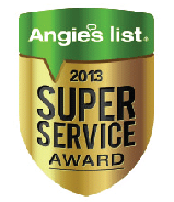 angeis list 2013 award